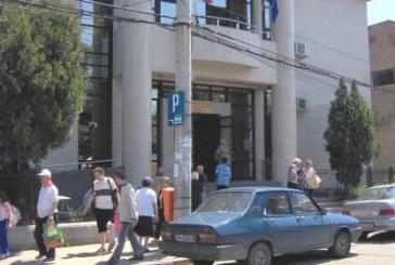 Avertizare de la AJOFM Prahova pentru somerii implicati in procesul electoral