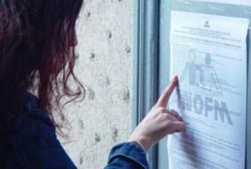Prahova: AJOFM anunta scaderea ratei somajului la nivel judetean