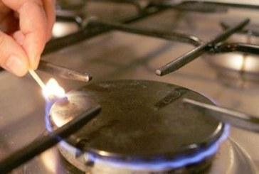 ANRE a amanat, cu o luna, decizia de majorare a pretului gazelor pentru abonatii casnici