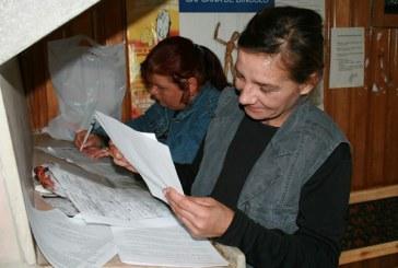 Primaria Ploiesti incepe sa distribuie formularele pentru ajutoarele de incalzire 2017-2018