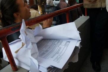 Ploiesti: Unde poti ridica formularul privind cererea pentru acordarea ajutorului de incalzire