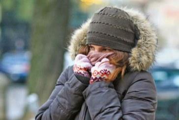 Inspectoratul Scolar Prahova: In judet se invata, pentru ca nu avem cod portocaliu de ninsori