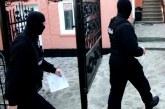 Perchezitii in Prahova, la persoane acuzate de inselaciune prin ghicit