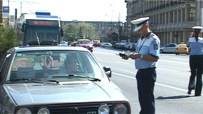 Politia_rutiera_Ploiesti