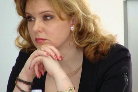 Roberta Anastase, audiata la DNA, in calitate de martor. Afla despre ce dosar ar putea fi vorba