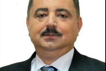 Deputatul Sorin Teju s-a intors la PNL Prahova si va candida din partea PNL la Primaria Valenii de Munte