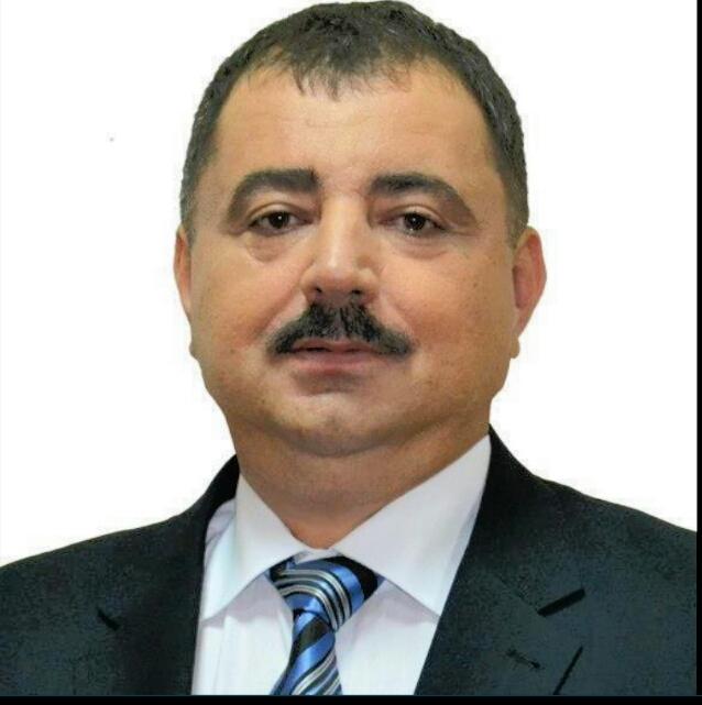 Teju Sorin PNL