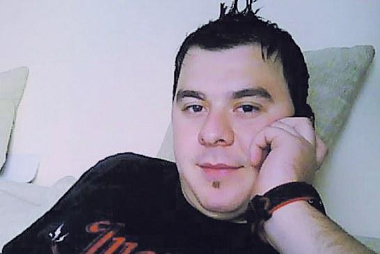 Fiul fostului sef al Inspectoratului de Politie Prahova, condamnat pentru inselaciune in defavoarea Romtelecom