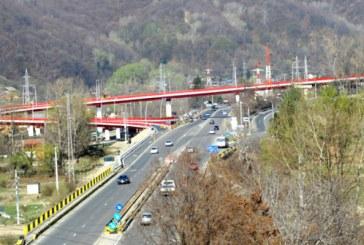 Ancheta DNA a rascolit scandalul de la Campina, despre Calea Dacia. Ziaristi, amenintati cu procesul