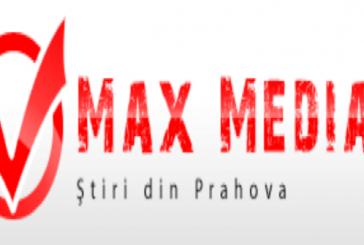 Si in luna martie Max-Media.ro a inregistrat o crestere semnificativa. Avem peste 150.000 de cititori unici