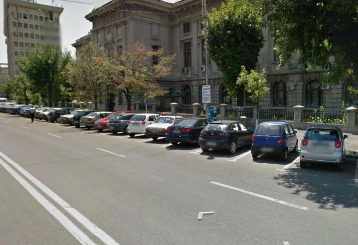 SGU Ploiesti: Vezi cat costa abonamentele lunare pentru parcarile cu plata din municipiu