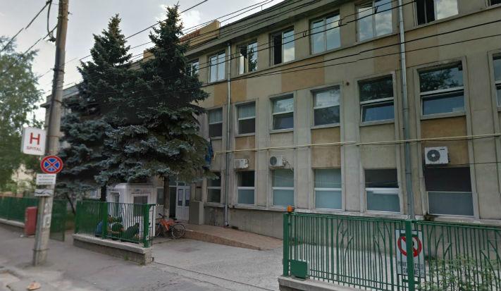 Drept la replica dr. Valentin Dragomirescu, de la Spitalul de Pediatrie Ploiesti