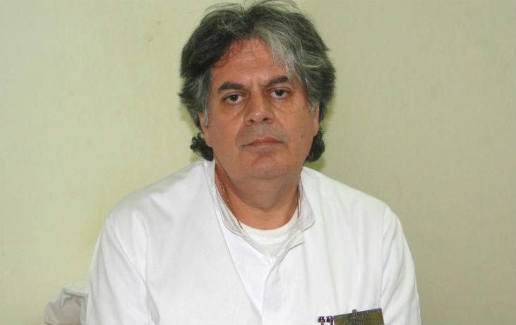 Dr. Oprea Dan, de la SJU Ploiesti, dezvaluie cum functioneaza subfinantarea sistemului medical de stat