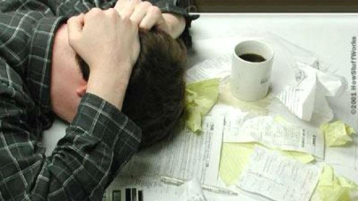 Un prahovean este cercetat penal pentru ca a inregistrat facturi pentru servicii neefectuate