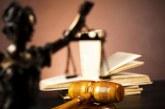 Legile justitiei au trecut fara probleme, in pofida opozitiei (divizate) PNL si USR