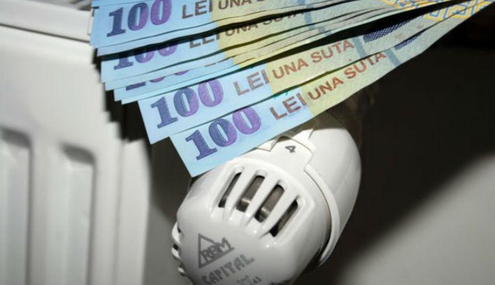 Cata darnicie pe consilierii locali din Ploiesti, fix inainte de alegerile parlamentare! A scazut pretul gigacaloriei
