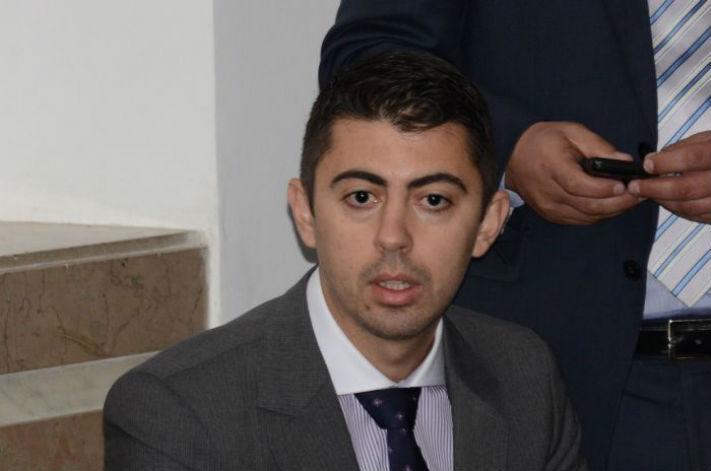 Acuze lansate de fostul deputat PSD, Vlad Cosma: Procurorii DNA Ploiesti m-au pus sa falsific probe intr-un dosar