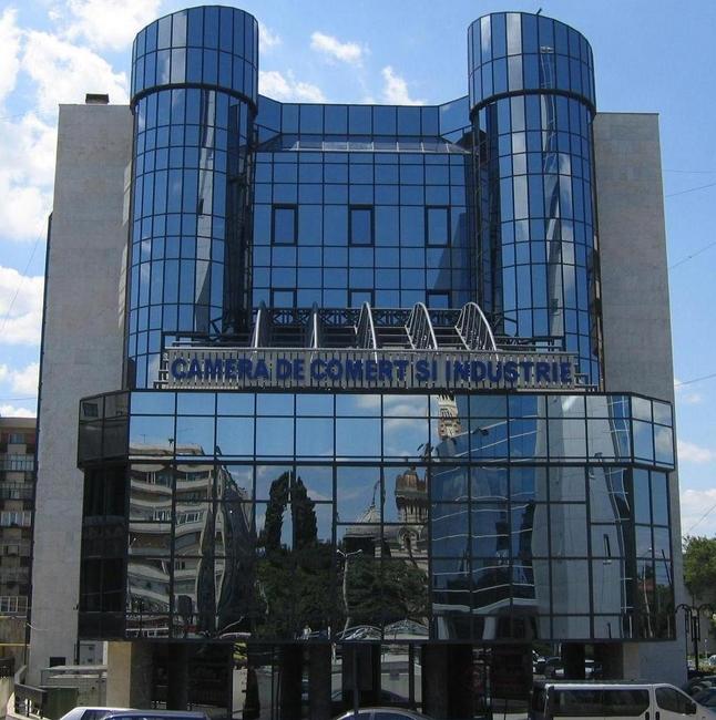 Forum de afaceri Romania – Republica Moldova, organizat de catre CCI Prahova