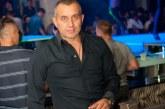 Razvan Alexe, martor in dosarele DNA Ploiesti: Am fost obligat si constrans sa fac denunturi mincinoase