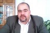 Fostul director al SJU Ploiesti, dr. Alexandru Baloi, a primit o condamnare usoara, dar nu definitiva
