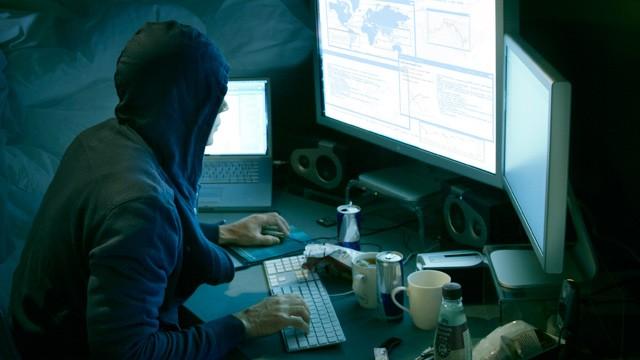 top 10 hacker