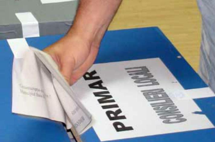 Incidentele electorale din Prahova se taxeaza, dar mai pe tacute, nu cumva sa deranjeze (UPDATE)
