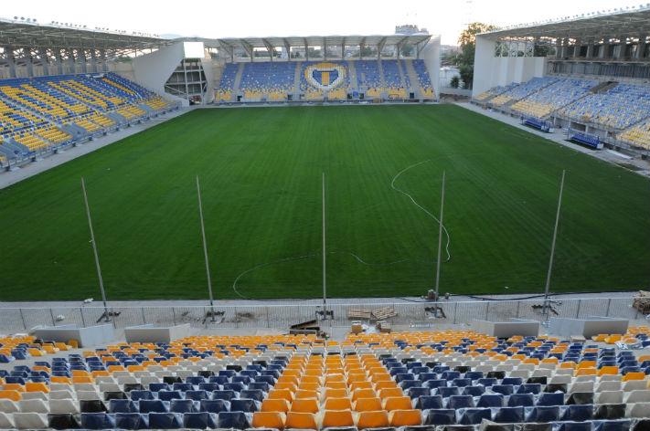 """Lista completa cu datornicii SGU Ploiesti, chiriasi la stadionul """"Ilie Oana"""" (exclusivitate)"""