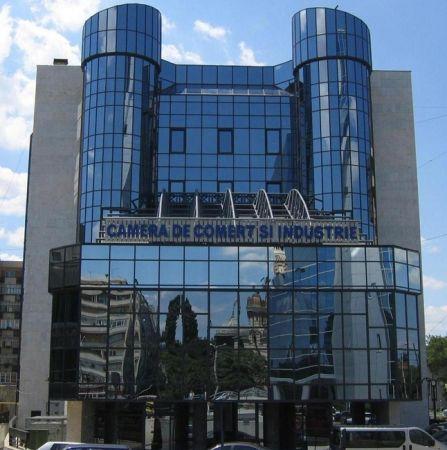 O delegatie ceha, de oameni de afaceri si din administratia orasului Brno, va vizita CCI Prahova