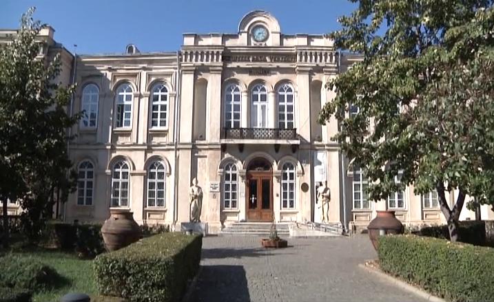 Expozitii gratuite la muzeele din Prahova, cu ocazia Zilei Nationale a Culturii din 15 ianuarie