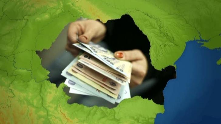 salariu_mare_Romania