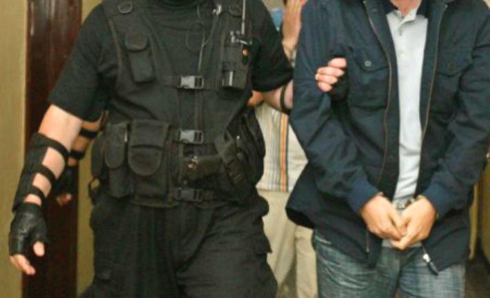Parchetul de pe langa Curtea de Apel Ploiesti si politistii au descoperit o evaziune de aproape 8,5 milioane de euro