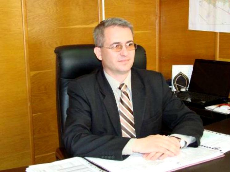 PSD si ALDE cer Prefectului de Prahova sa constate si sa declare vacanta functia de primar in orasul Baicoi