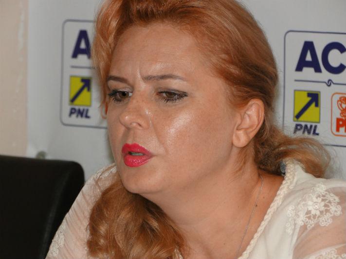 De ce merge un parlamentar prahovean la un eveniment despre cooperarea economica din bazinul Marii Negre