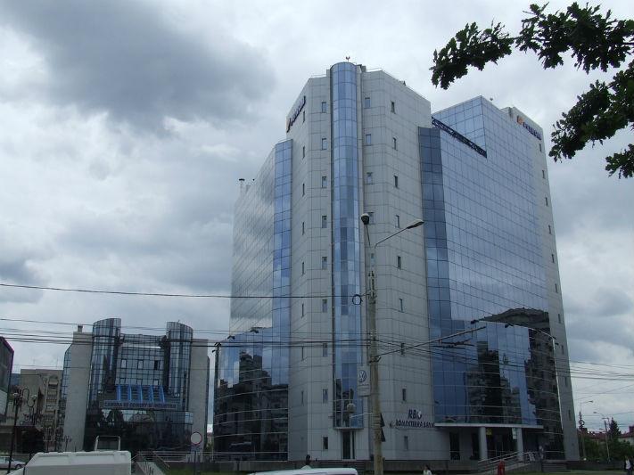 Petrom a fost de acord ca Primaria Ploiesti sa se mute in sediul abandonat