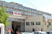 Spitalul Judetean de Urgenta Ploiesti nu a scapat, inca, de mai vechile probleme