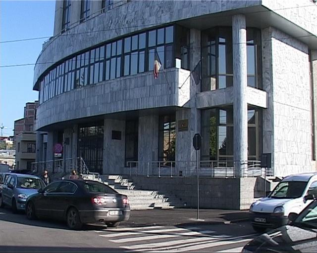 Anunt important de la Directia de Finante Publice Prahova, pentru toate firmele din judet