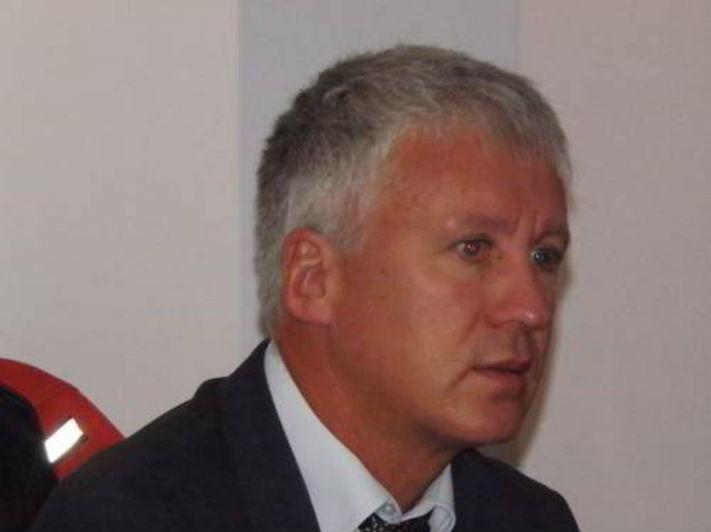 Dosarul Lukoil: Directorul Andrey Bogdanov poate vizita Romania, a decis Curtea de Apel Ploiesti