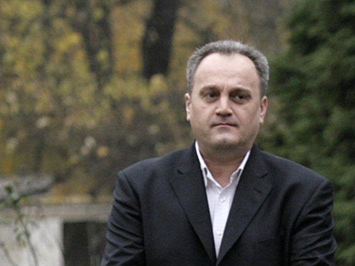 Prahova: Gabriel Sandu, ex ministrul Comunicatiilor, are din nou grave probleme cu legea