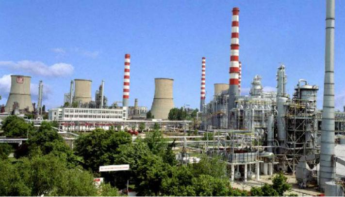 Tribunalul Prahova nu modifica limita controlului judiciar pentru trei dintre inculpatii din dosarul Petrotel-Lukoil