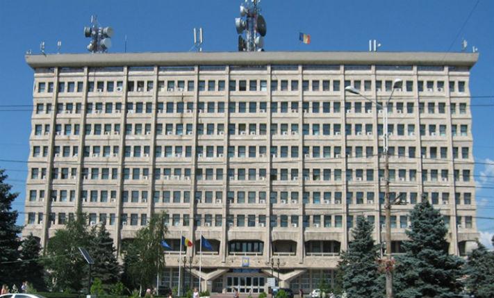 Primaria Ploiesti: Dezbatere publica pentru proiectul de buget pe 2018