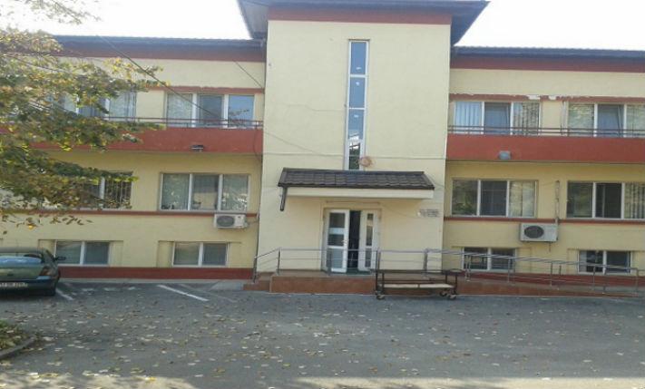 Spitalul Municipal Ploiesti a fost acreditat prin ordin al Autoritatii Nationale de Management