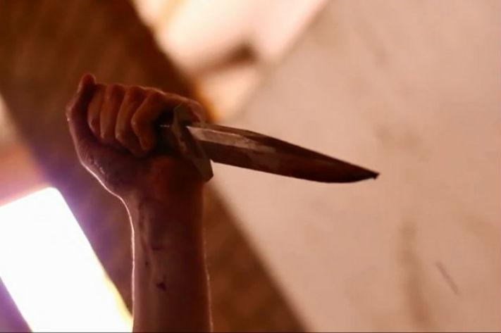 Buzau: O femeie a scapat ca prin minune cu viata, dupa ce a fost atacata cu un cutit