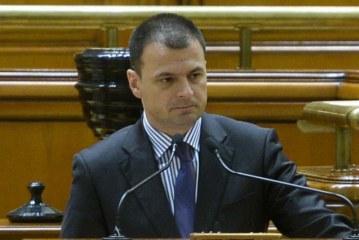 Mircea Rosca, fostul presedinte PNL Prahova, condamnat la inchisoare cu suspendare