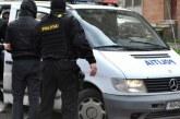 Perchezitii intr-un dosar penal, cu prejudiciu de peste 2,2 milioane de euro