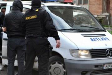 Perchezitii in Prahova, Dambovita si alte trei judete, intr-un dosar de evaziune cu 1 milion de euro paguba
