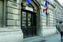 Ancheta administrativa la Curtea de Apel Ploiesti, in urma unei sesizari a ministrului Justitiei