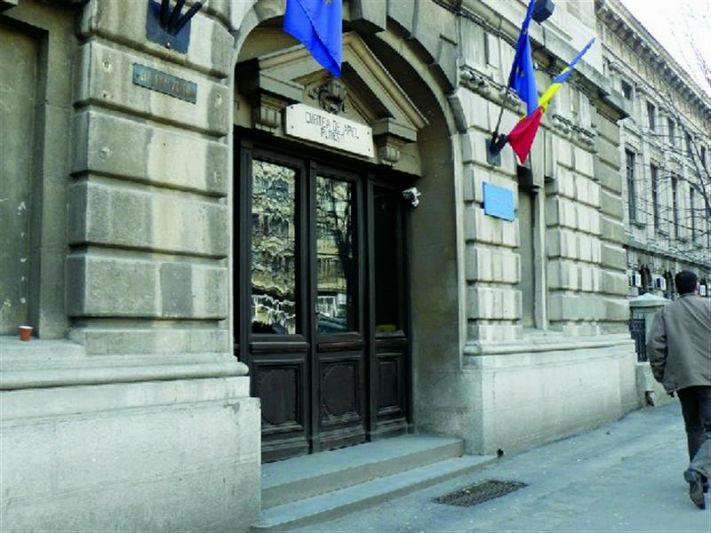 Curtea de Apel Ploiesti explica de ce seful Politiei Mizil, acuzat de abuz si favorizarea faptuitorului, a scapat de arest preventiv