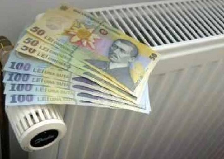 UAP Prahova acuza Dalkia ca factureaza tarife prea mari la incalzire in municipiul Ploiesti