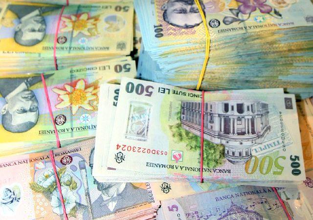 Consiliul Judetean Prahova plange dupa repartizarile bugetare catre localitati