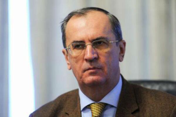 Calota (ANRE): Liberalizarea pietelor de electricitate si gaze pregateste consumatorii romani pentru aderarea la zona euro